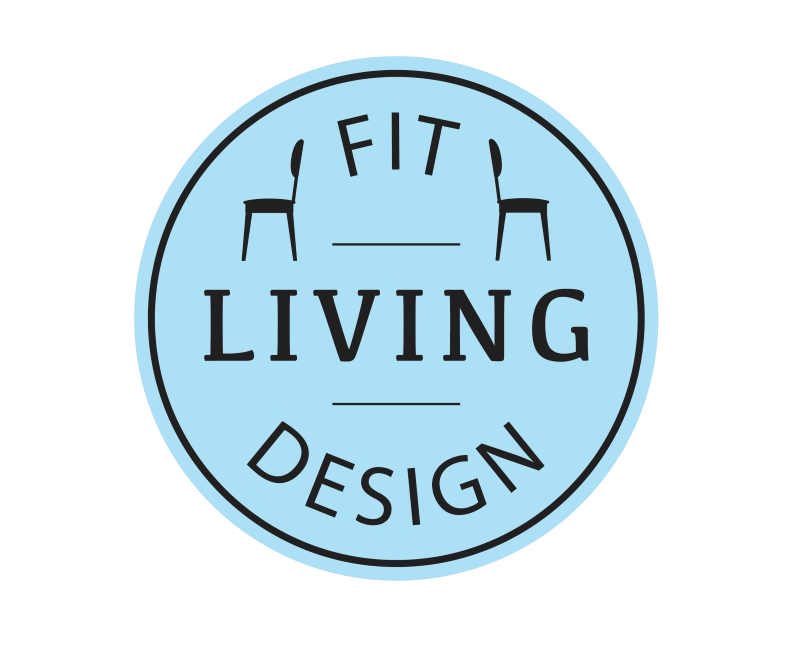 Fit Living Design